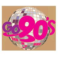 Go90s